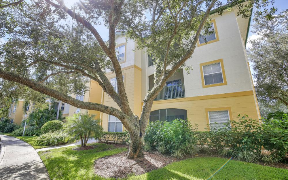 11500 Villa Grand #310, Fort Myers - Condo For Sale 264270023