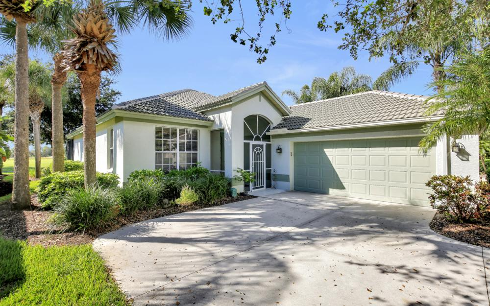 10962 Callaway Greens Ct, Fort Myers - Home For Sale 501117175