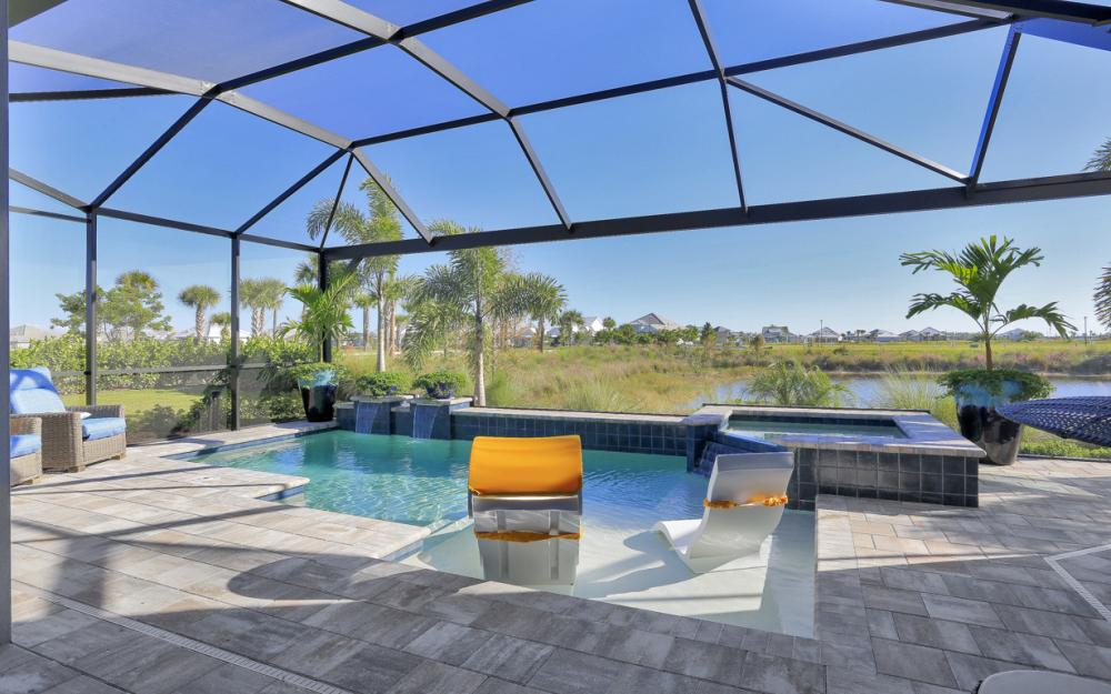 5762 Anegada Dr, Naples - Home For Sale 719006612