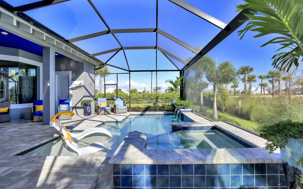 5762 Anegada Dr, Naples - Home For Sale 1541614103