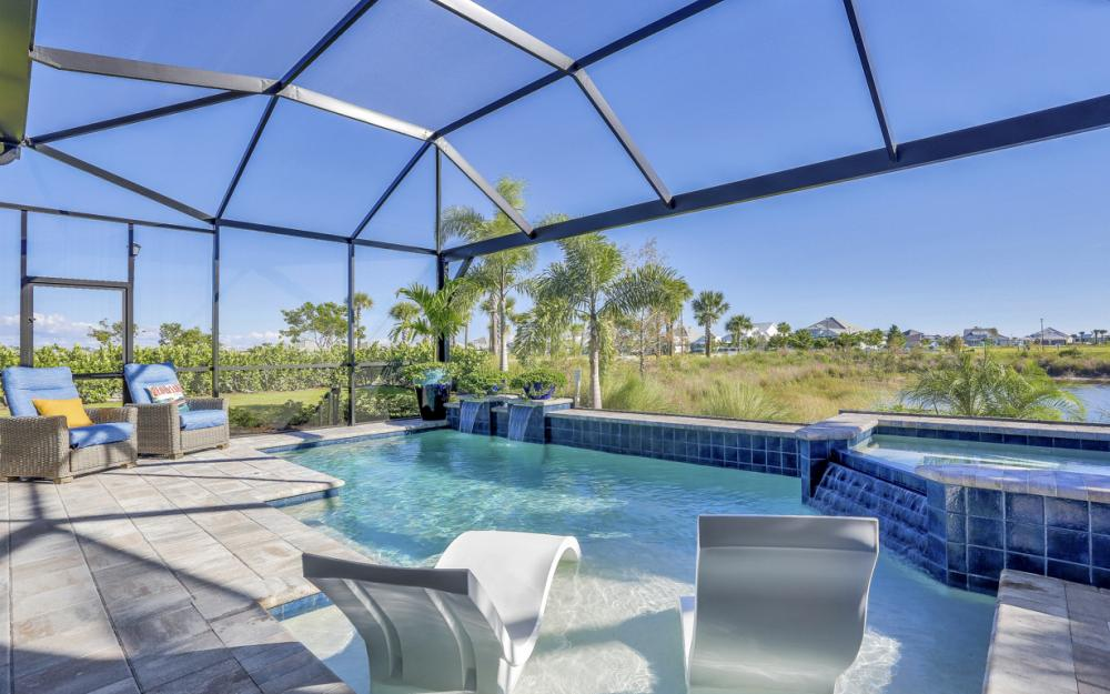 5762 Anegada Dr, Naples - Home For Sale 1722762365
