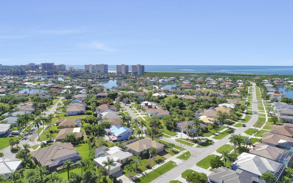 670 Hernando Dr, Marco Island - Vacation Rental 1590893295