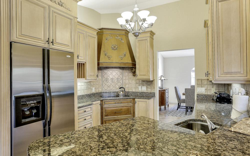 670 Hernando Dr, Marco Island - Vacation Rental 1227202105
