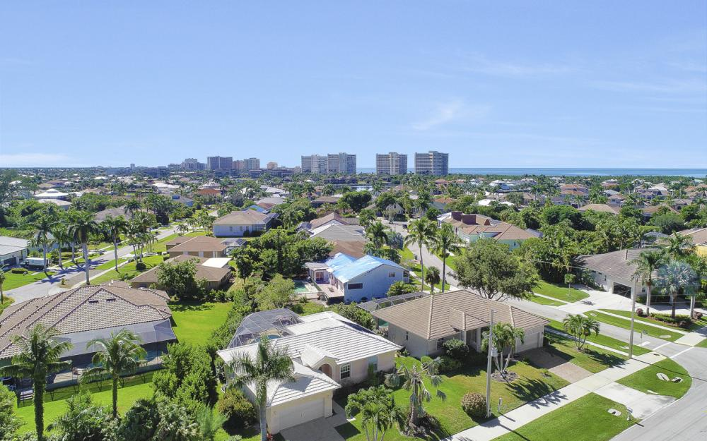 670 Hernando Dr, Marco Island - Vacation Rental 1873175996