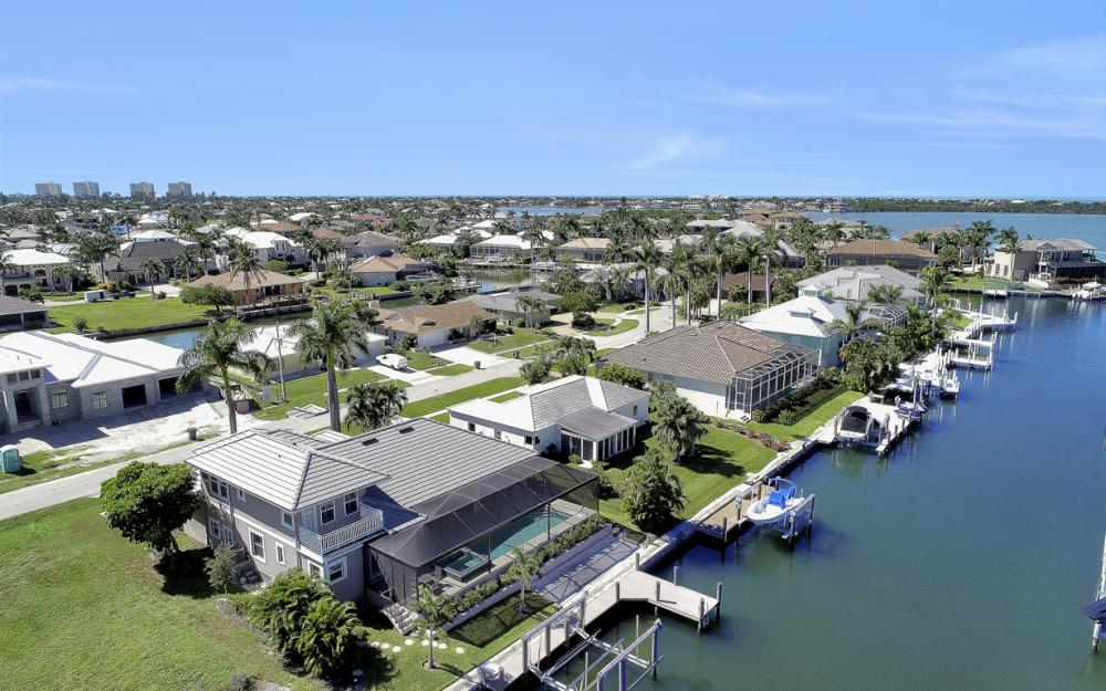 830 Elm Ct, Marco Island - Vacation Rental 1778508286