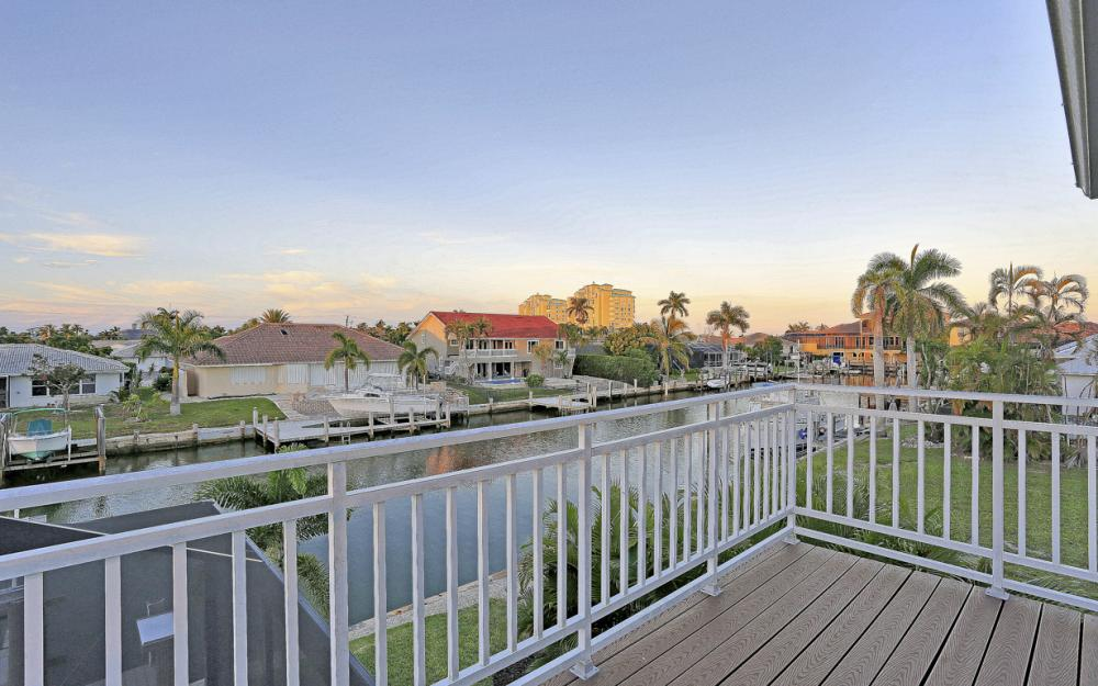 830 Elm Ct, Marco Island - Vacation Rental 809871384