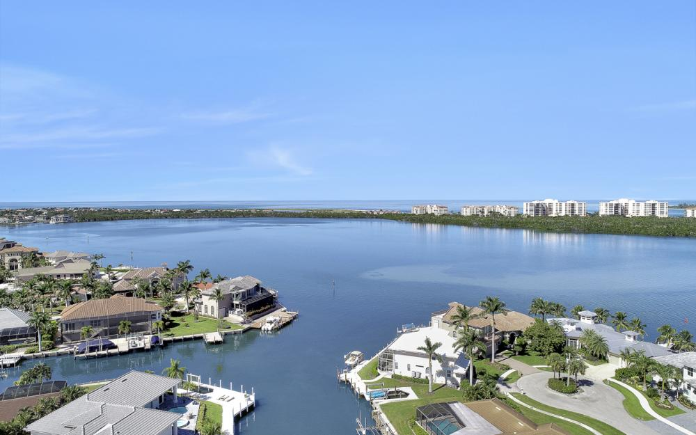 830 Elm Ct, Marco Island - Vacation Rental 702286883