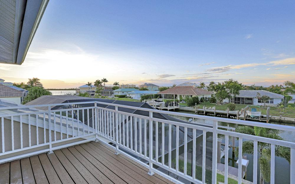 830 Elm Ct, Marco Island - Vacation Rental 1399511679