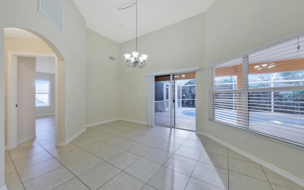 2722 SW 9th Ave, Cape Coral - Home For Sale 889062264