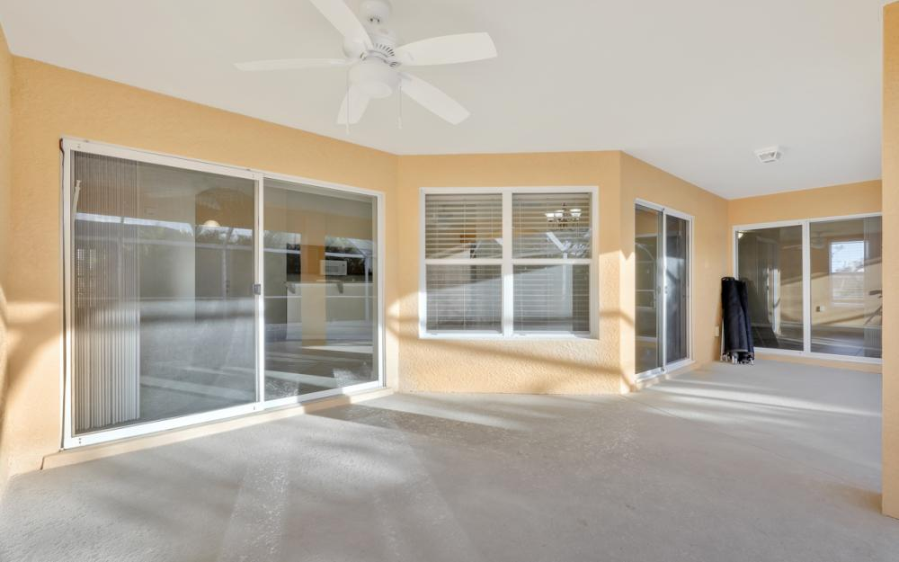 2722 SW 9th Ave, Cape Coral - Home For Sale 946267688
