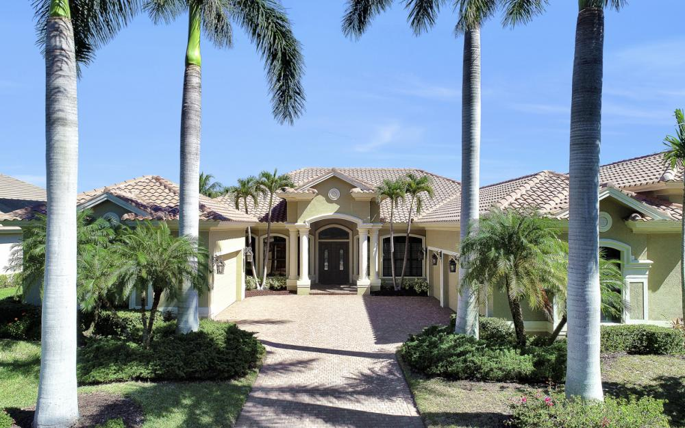 28531 Raffini Ln, Bonita Springs - Home For Sale 1191186357