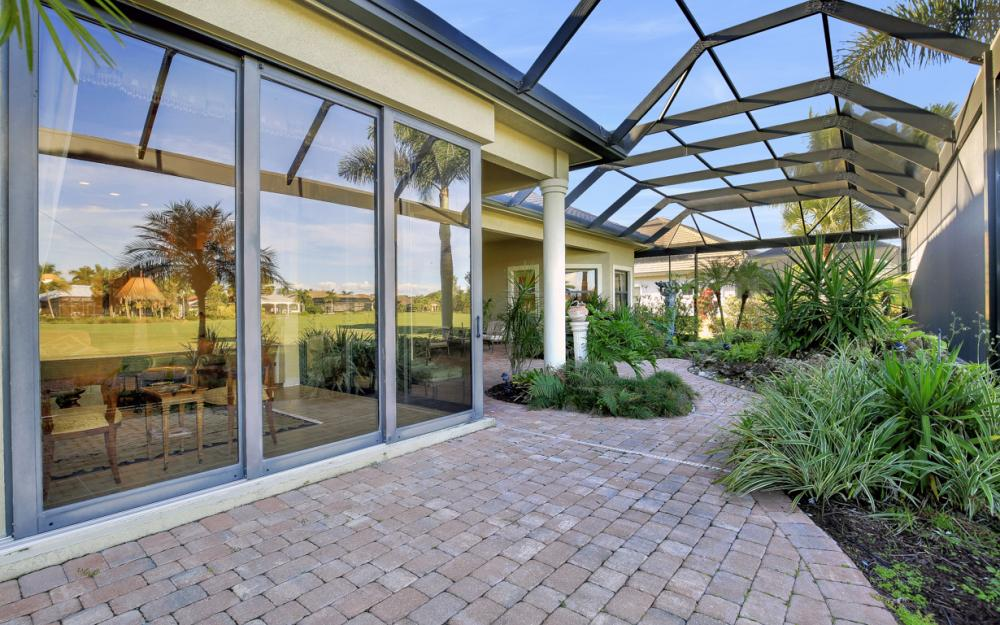 28531 Raffini Ln, Bonita Springs - Home For Sale 1680013854
