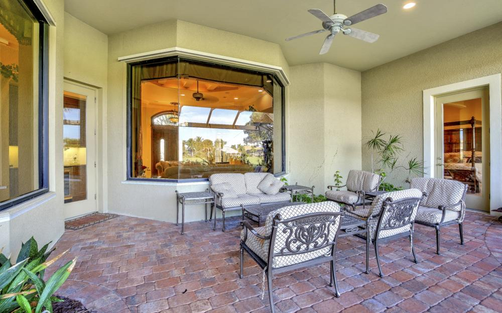28531 Raffini Ln, Bonita Springs - Home For Sale 610415341
