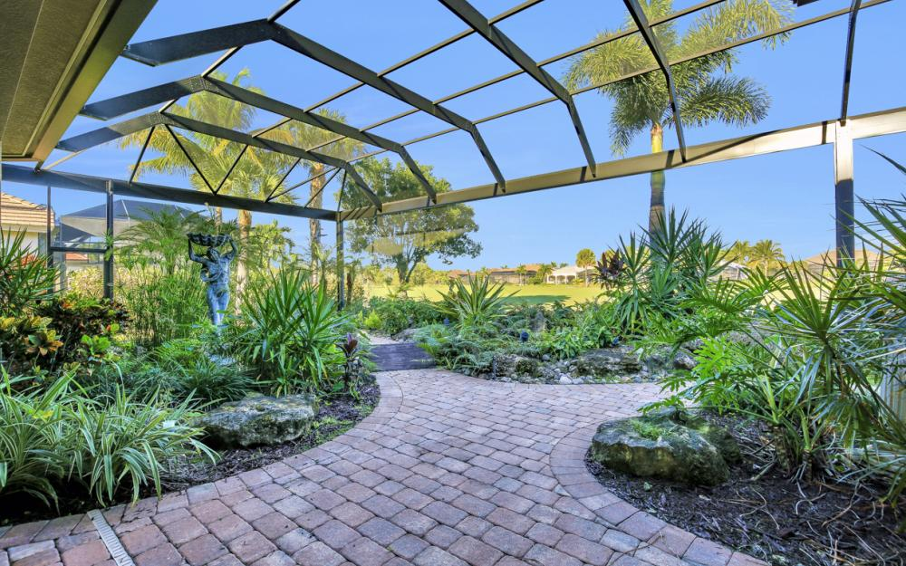 28531 Raffini Ln, Bonita Springs - Home For Sale 1365239571