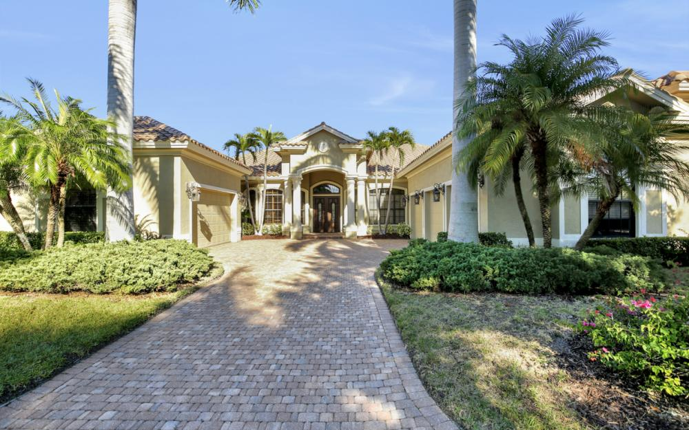 28531 Raffini Ln, Bonita Springs - Home For Sale 620406474