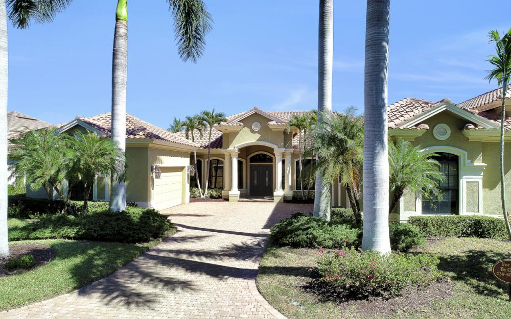 28531 Raffini Ln, Bonita Springs - Home For Sale 246998870