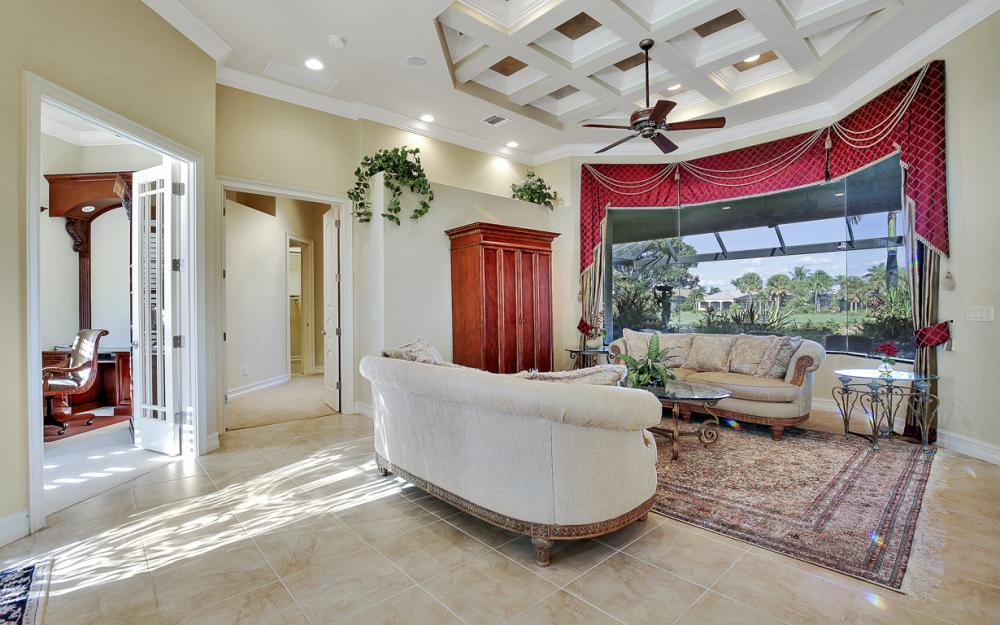 28531 Raffini Ln, Bonita Springs - Home For Sale 970049400