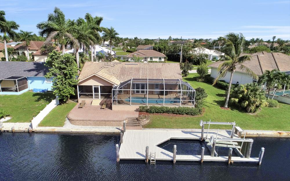 478 Persian Ct, Marco Island - Vacation Rental 551361346