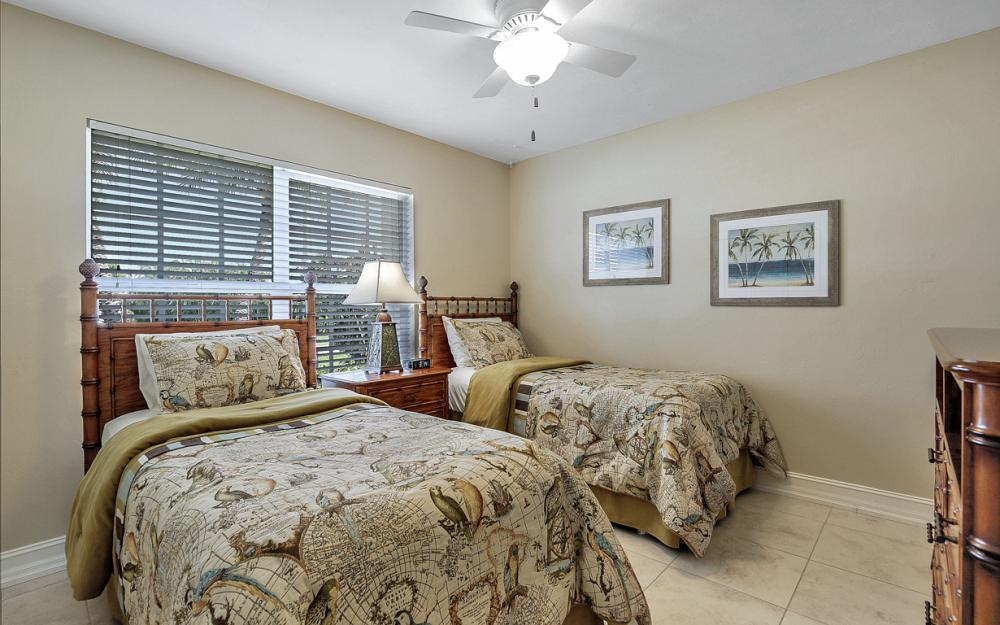 478 Persian Ct, Marco Island - Vacation Rental 515336658
