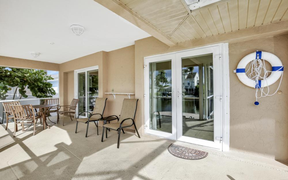 478 Persian Ct, Marco Island - Vacation Rental 1559645555
