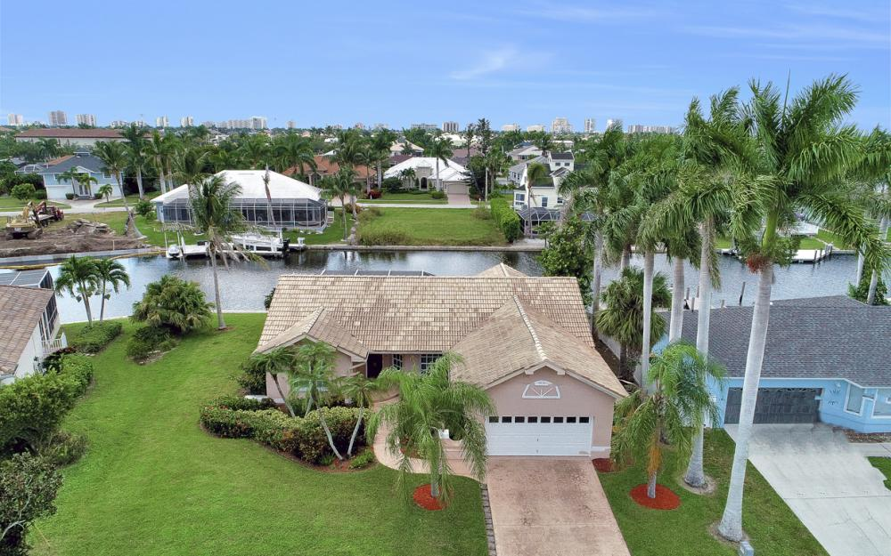 478 Persian Ct, Marco Island - Vacation Rental 1836144982