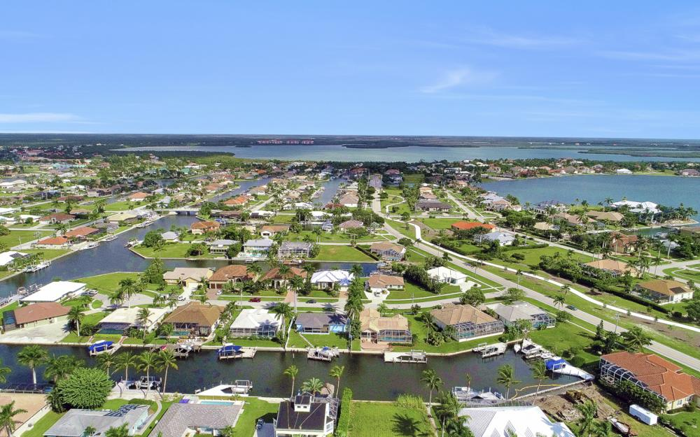 478 Persian Ct, Marco Island - Vacation Rental 740099324