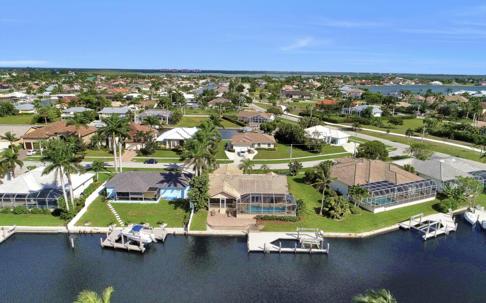 478 Persian Ct, Marco Island - Vacation Rental 1191712866