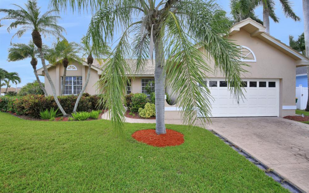 478 Persian Ct, Marco Island - Vacation Rental 586332782