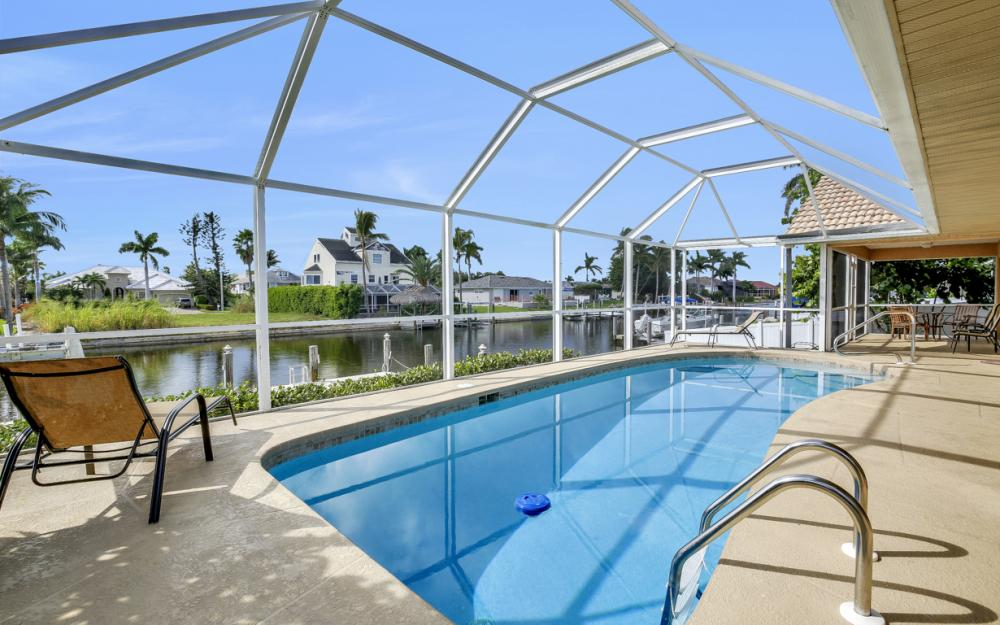 478 Persian Ct, Marco Island - Vacation Rental 1228138186