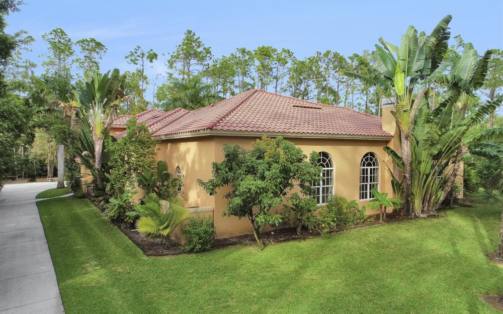 4930 Mahogany Ridge Dr, Naples - Home For Sale 313472719