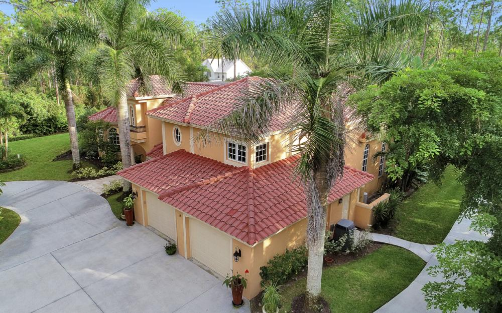 4930 Mahogany Ridge Dr, Naples - Home For Sale 457363967