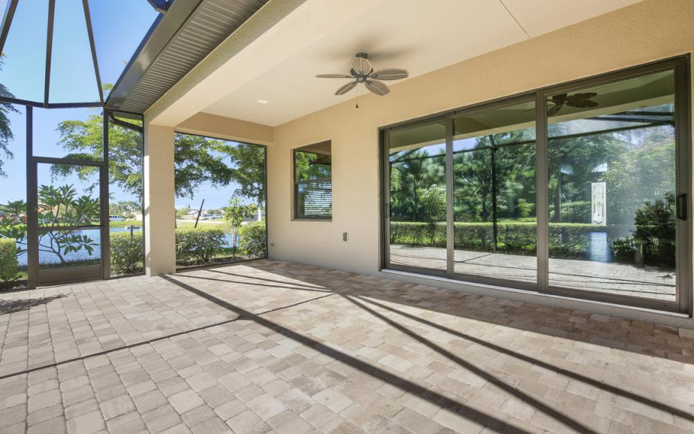 9872 Alhambra Ln, Bonita Springs - Home For Sale 770793308