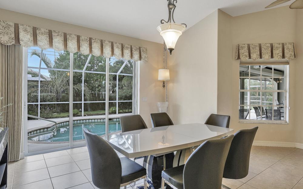 4906 SW 26th Pl, Cape Coral - Vacation Rental 2081799321