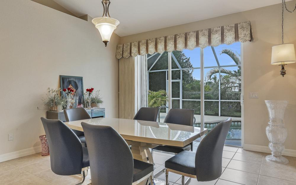 4906 SW 26th Pl, Cape Coral - Vacation Rental 154969877