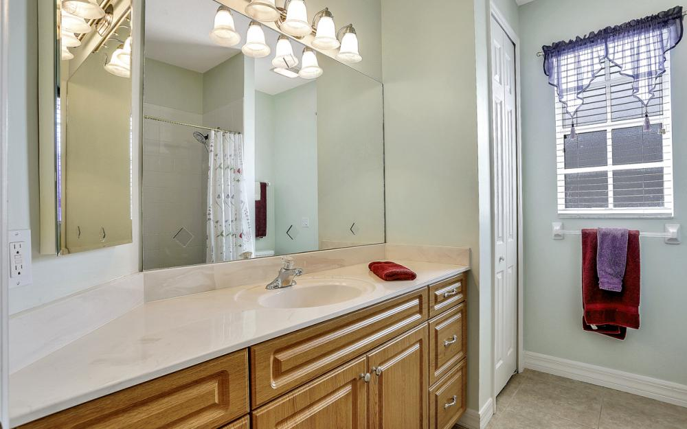 4906 SW 26th Pl, Cape Coral - Vacation Rental 1343317591