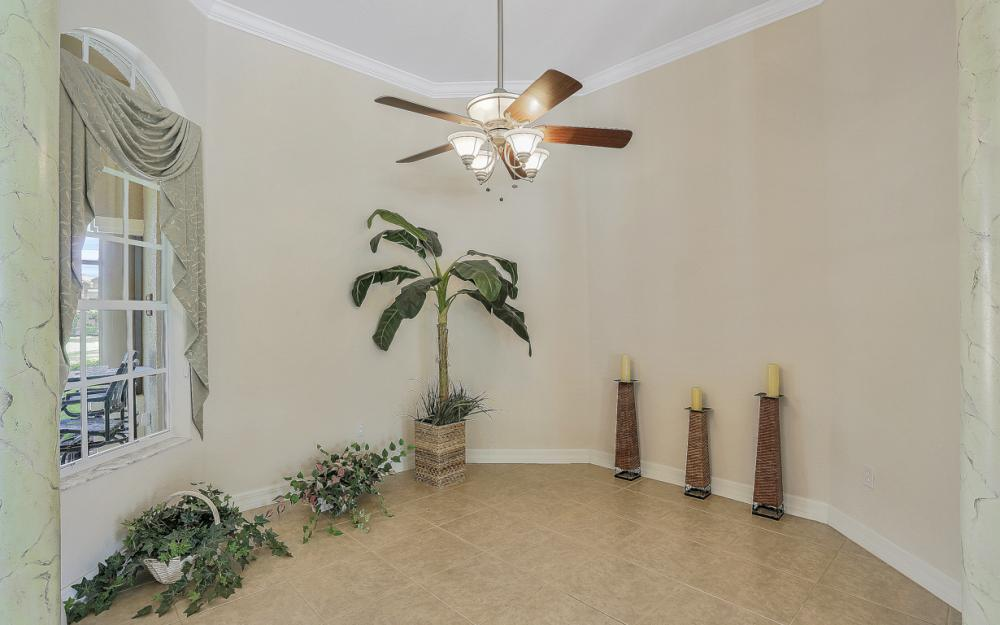 4906 SW 26th Pl, Cape Coral - Vacation Rental 32373724