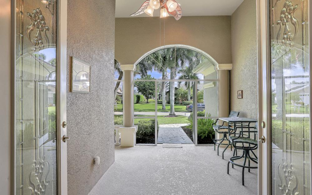4906 SW 26th Pl, Cape Coral - Vacation Rental 696185407