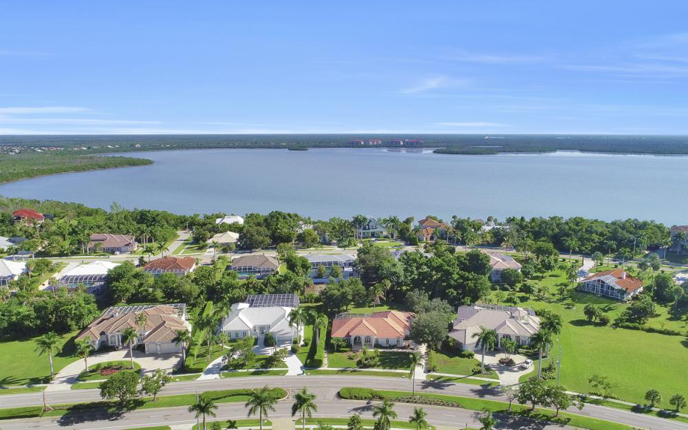 631 S Barfield Dr, Marco Island - Home For Sale 1106272578