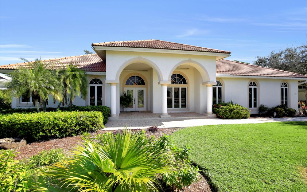 631 S Barfield Dr, Marco Island - Home For Sale 1533843171