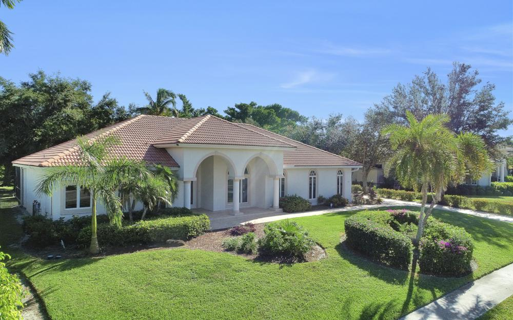 631 S Barfield Dr, Marco Island - Home For Sale 437679142