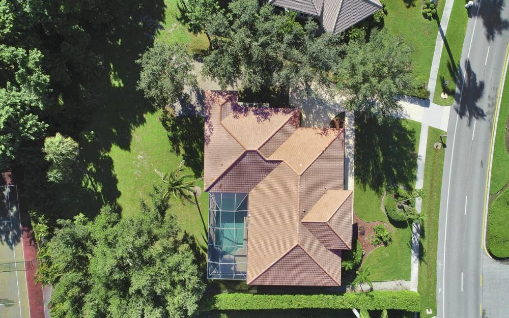 631 S Barfield Dr, Marco Island - Home For Sale 123968455