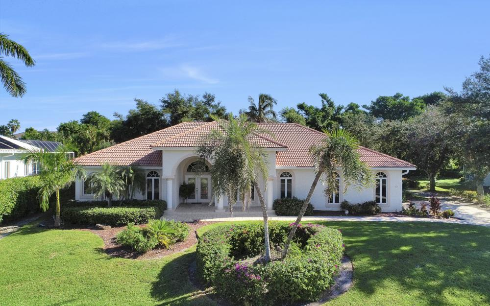 631 S Barfield Dr, Marco Island - Home For Sale 1827347080