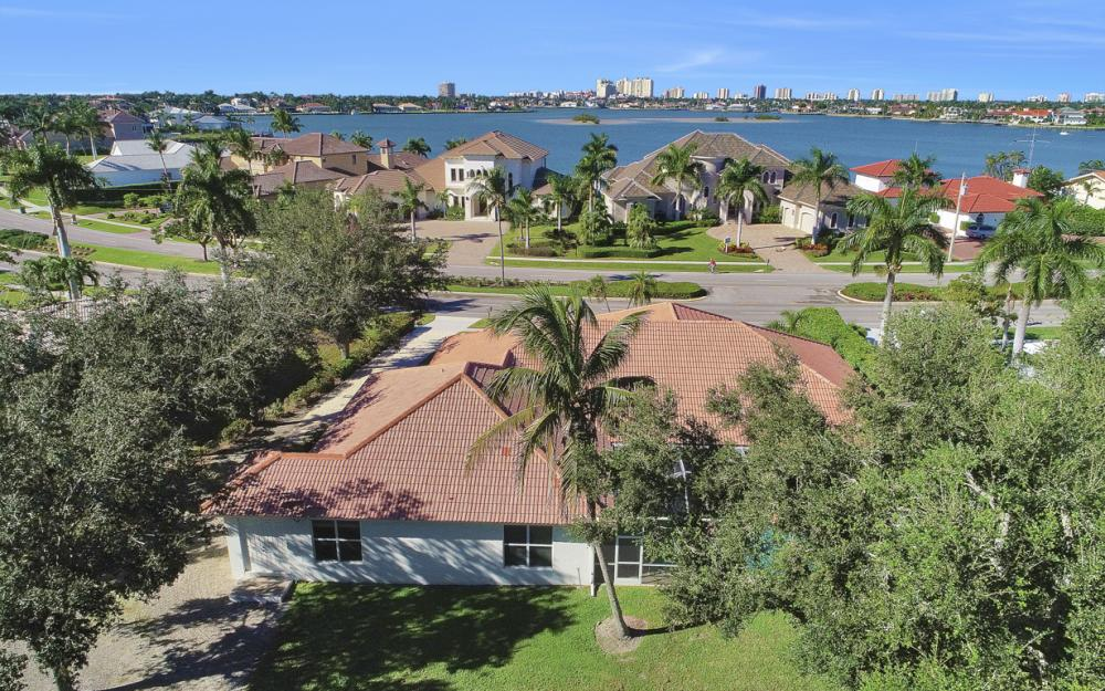 631 S Barfield Dr, Marco Island - Home For Sale 723666726