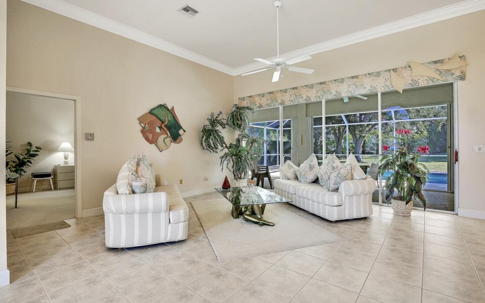 631 S Barfield Dr, Marco Island - Home For Sale 309443138