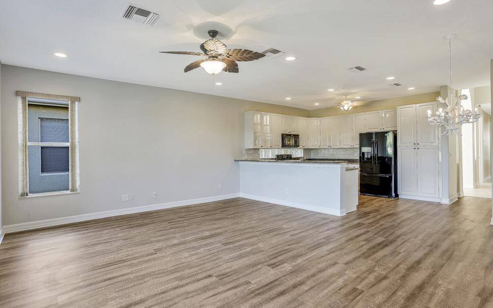 2205 Canary Island Cove, Naples - Home For Sale 1154096874