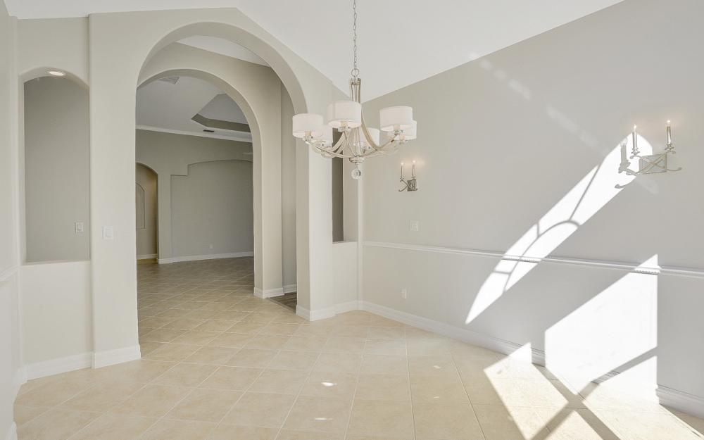 2205 Canary Island Cove, Naples - Home For Sale 729046186
