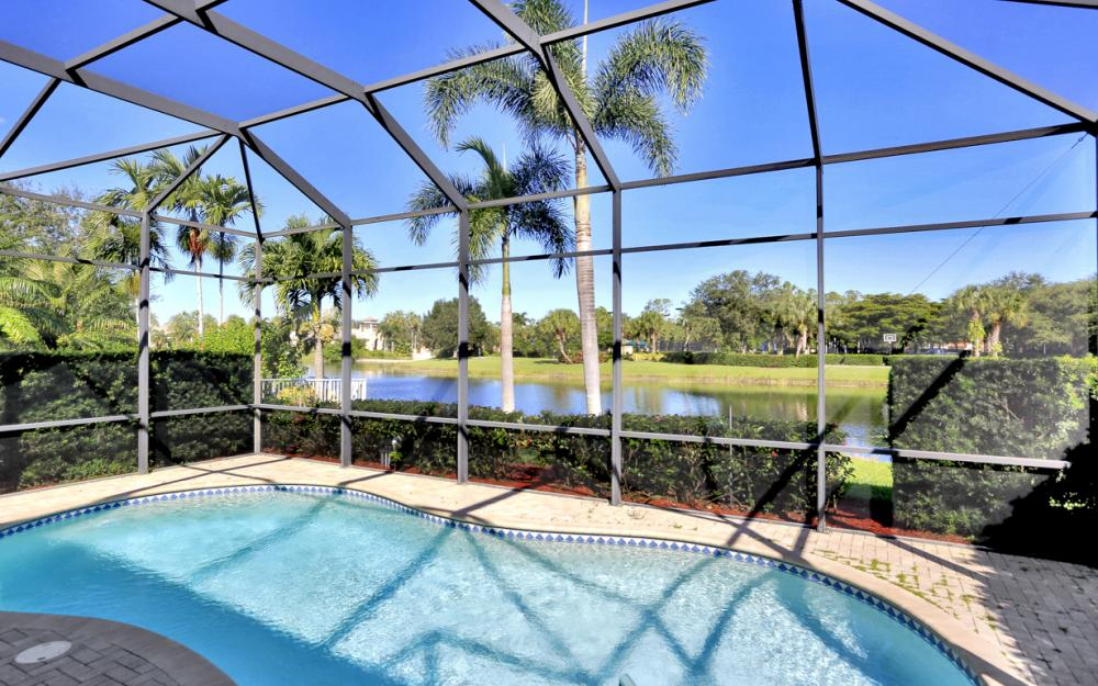 2205 Canary Island Cove, Naples - Home For Sale 1523957135
