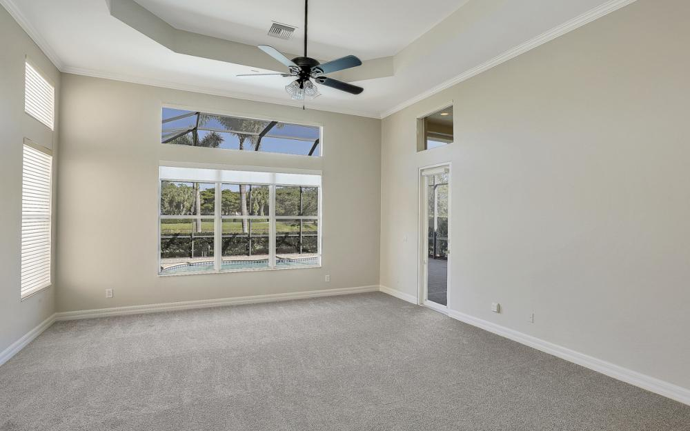 2205 Canary Island Cove, Naples - Home For Sale 976935894