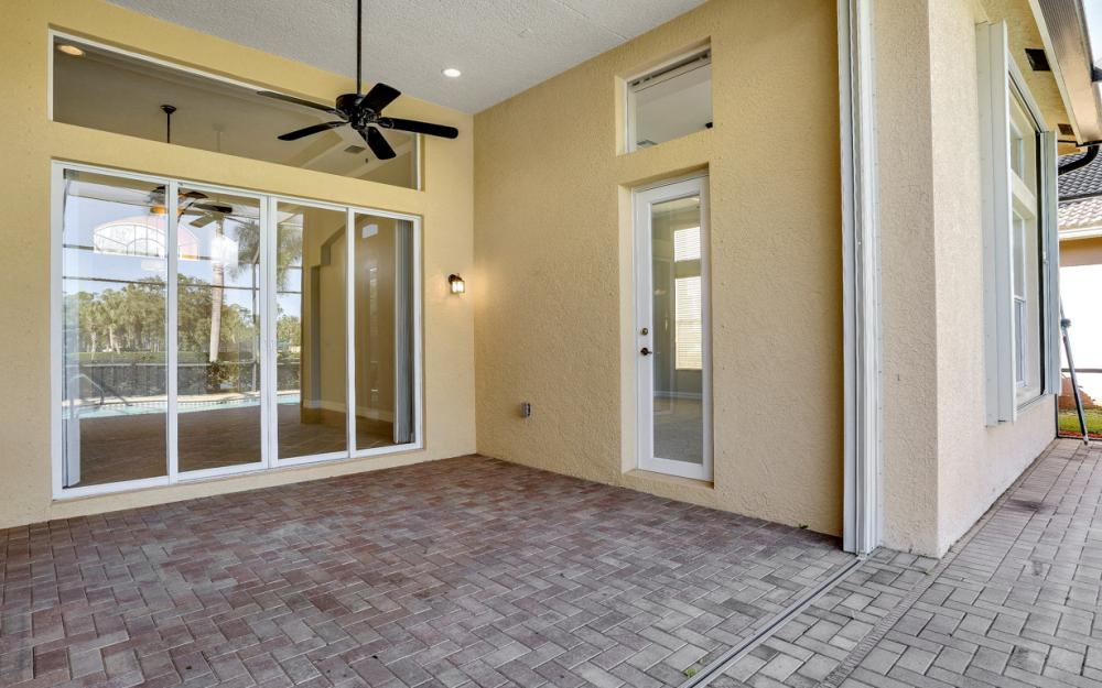 2205 Canary Island Cove, Naples - Home For Sale 542442371