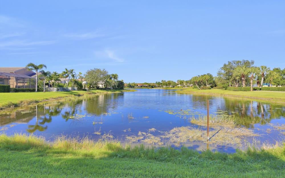2205 Canary Island Cove, Naples - Home For Sale 1294385363